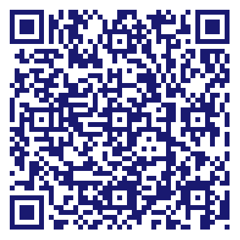 QR-Code for Eye Physicians of Virginia