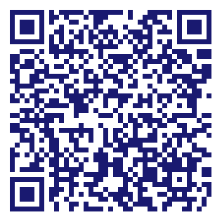QR-Code for Eye Physicians