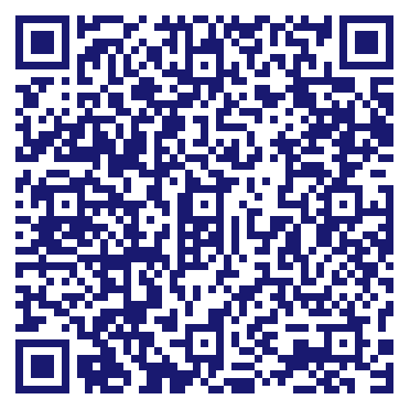 QR-Code for Eye Shop Ophthalmic Surgeons