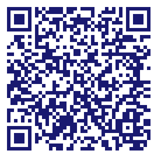 QR-Code for Eye Street Optical