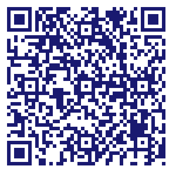 QR-Code for Eyecare Center Of Madelia