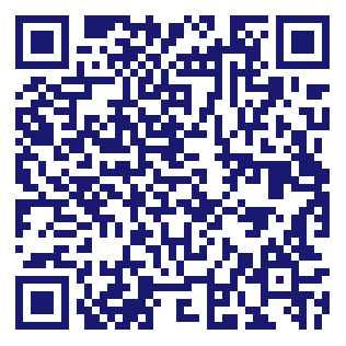 QR-Code for Eyecare Professionals