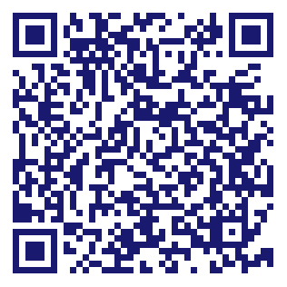 QR-Code for Eyecatcher Smithing