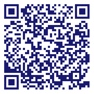 QR-Code for Eyemart Express