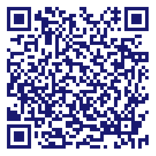 QR-Code for Eyeque Tech