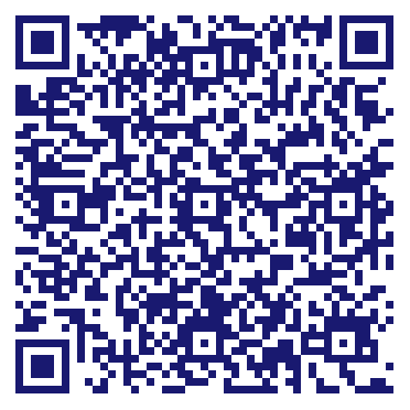 QR-Code for Eyesight Ophthalmic Services