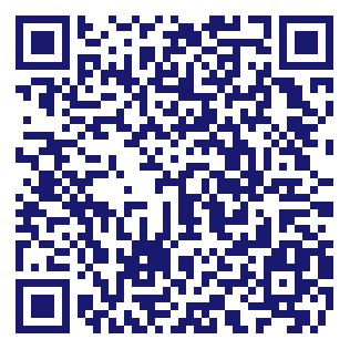 QR-Code for Ez Access Mini Storage