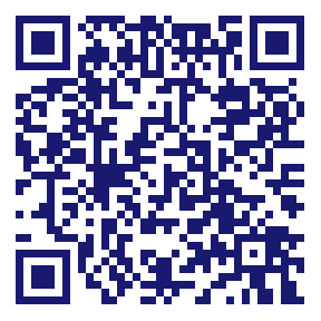 QR-Code for Ez Net
