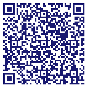QR-Code for EzerDesign Painting of Dawson, PA