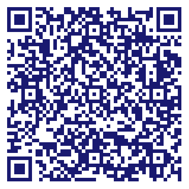 QR-Code for EzerDesign Painting of Fries, VA