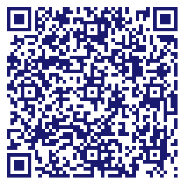 QR-Code for EzerDesign Painting of Front Royal, VA
