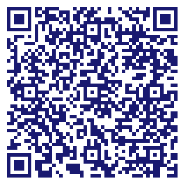 QR-Code for EzerDesign Painting of Hyndman, PA