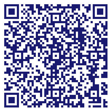 QR-Code for EzerDesign Painting of Rochelle, GA