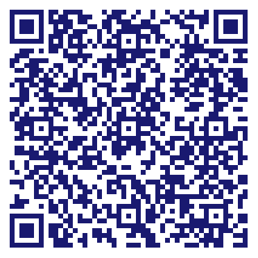 QR-Code for EzerDesign Painting of Sasakwa, OK