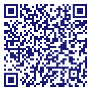 QR-Code for F 1 Computer Svc