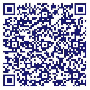 QR-Code for F Brian Ferguson Photography