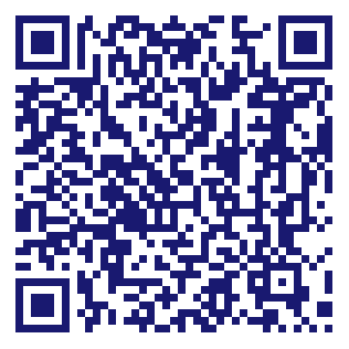 QR-Code for F C Computer Svc Inc