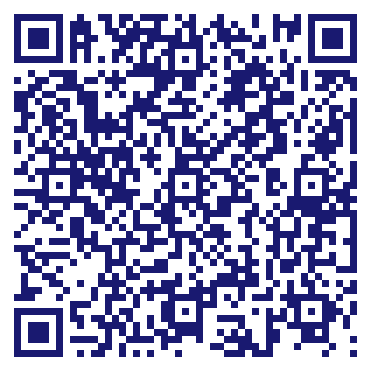 QR-Code for F D Okeefe Hardware & lumber
