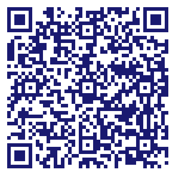 QR-Code for F G & T Construction inc