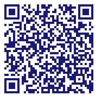 QR-Code for F L Davis Home Ctr