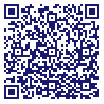 QR-Code for F M Millwork & Supply