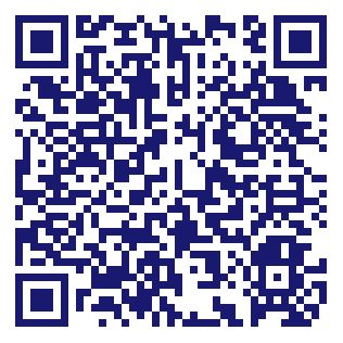 QR-Code for F Spicer Co Inc