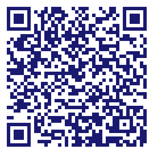QR-Code for F W Newton Co