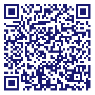 QR-Code for F & M Sausage Co