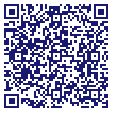 QR-Code for F & S Auto Machine & marine