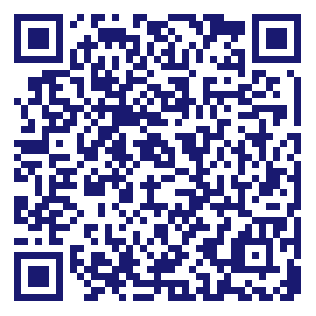 QR-Code for F & S Construction