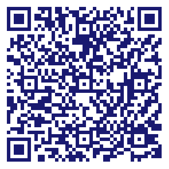 QR-Code for F.C. Tucker Company, Inc.