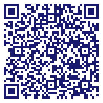 QR-Code for F.G. Lees & Son, Inc.