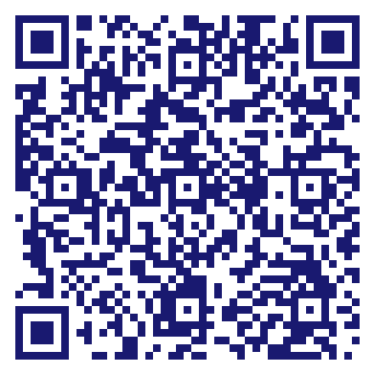 QR-Code for F.G. Lees & Son, Inc