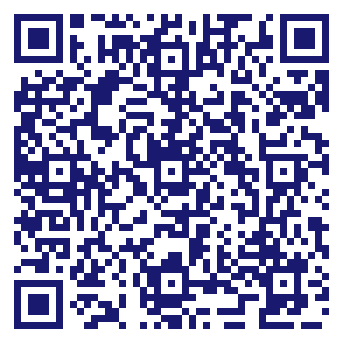 QR-Code for FAST New Bedford Towing