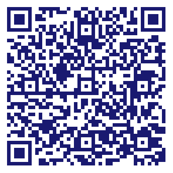 QR-Code for FBR Towing & Recovering