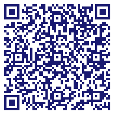 QR-Code for FDA consulting with Drug Regulations