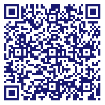 QR-Code for FINDING AN ACCIDENT LAWYER