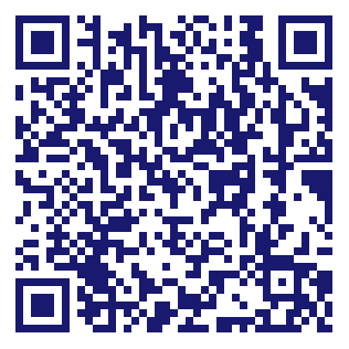 QR-Code for FIT Properties