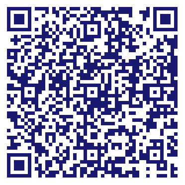 QR-Code for FLUENT Marijuana Dispensary - Hanover