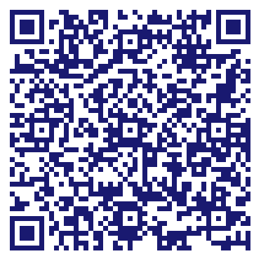 QR-Code for FMS Foley Medical Supply LLC