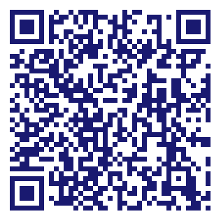 QR-Code for FNB Bank