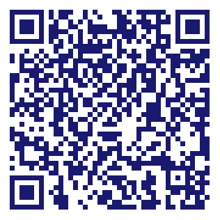 QR-Code for FS Insight