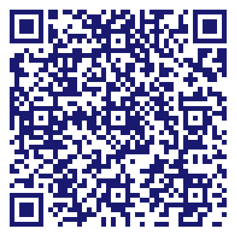 QR-Code for FTS Eastside NYC Towing