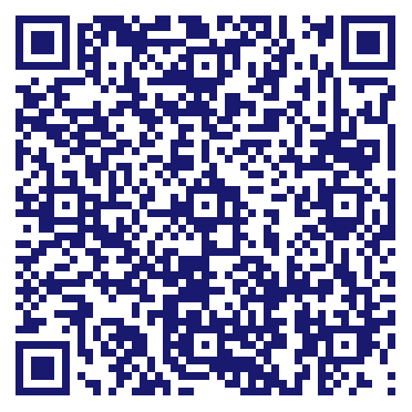QR-Code for FYZICAL Therapy & Balance Centers