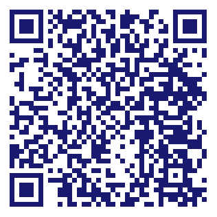 QR-Code for Fab-tech Products Inc