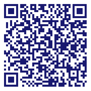 QR-Code for Fabcon, Inc.