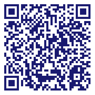 QR-Code for Fabric Boutique