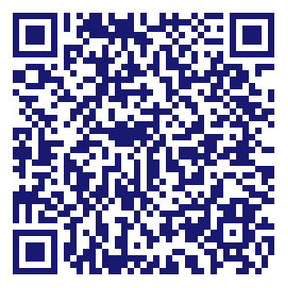 QR-Code for Fabric Center Inc The