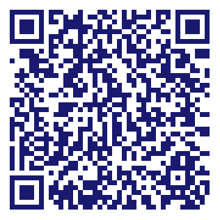 QR-Code for Fabric Place Basement