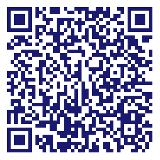 QR-Code for Fabricare Systems Llc